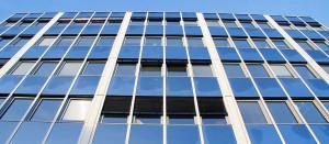 Glasfassadenreinigung-Dortmund